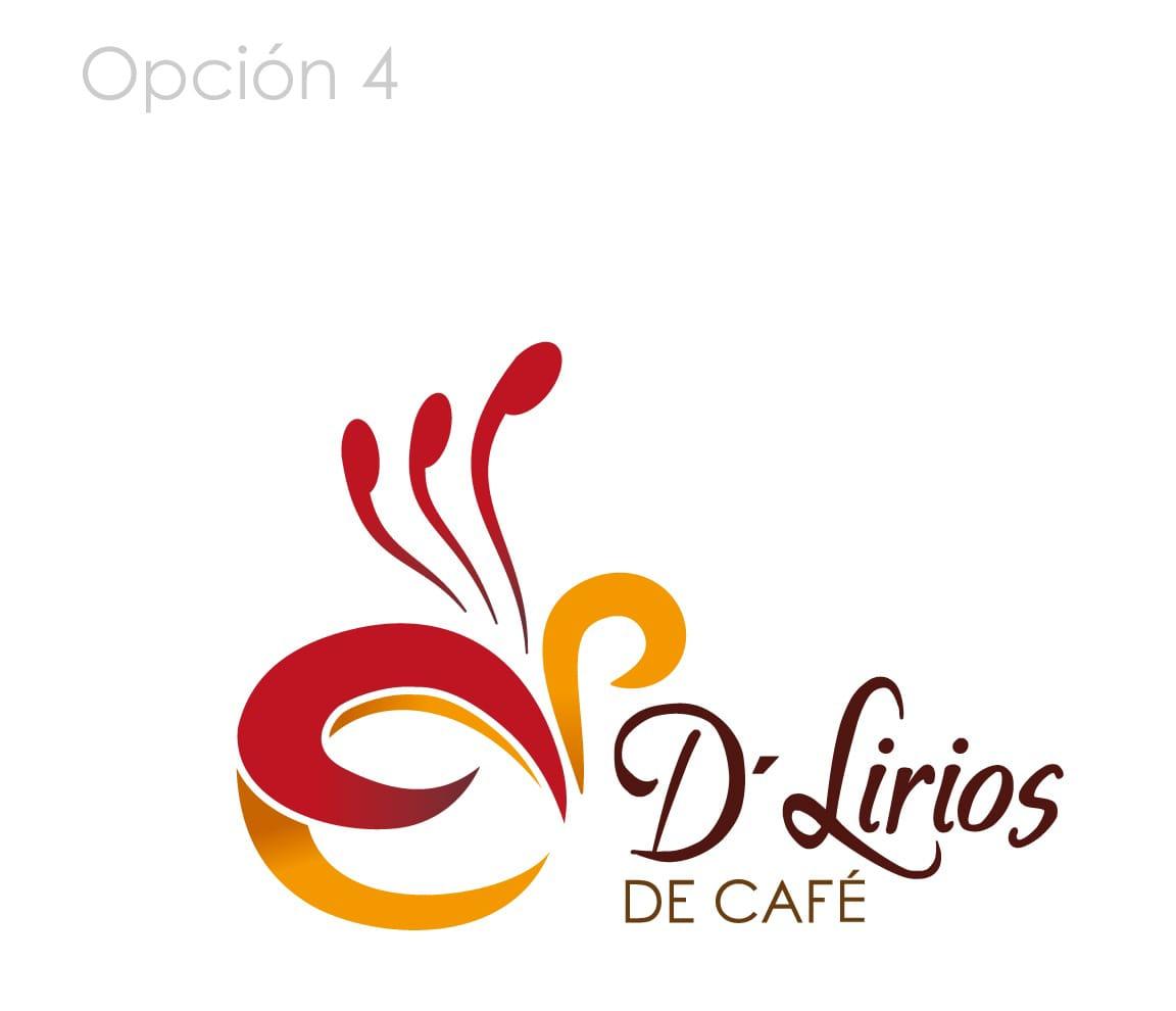 D Lirios de Café S.A.S
