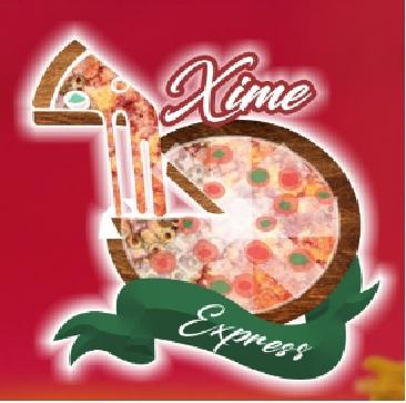 Xime Express