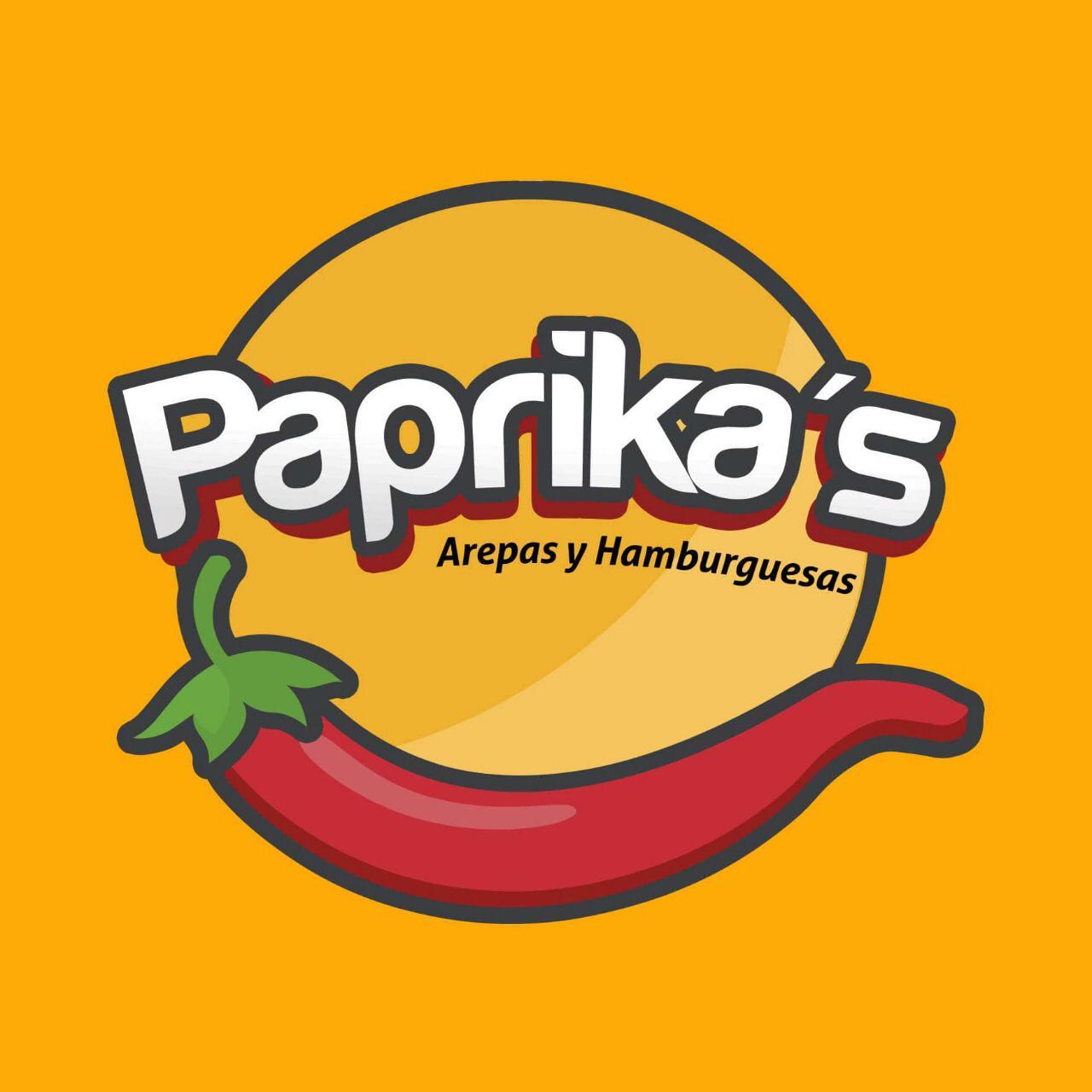 Paprikas Restaurante