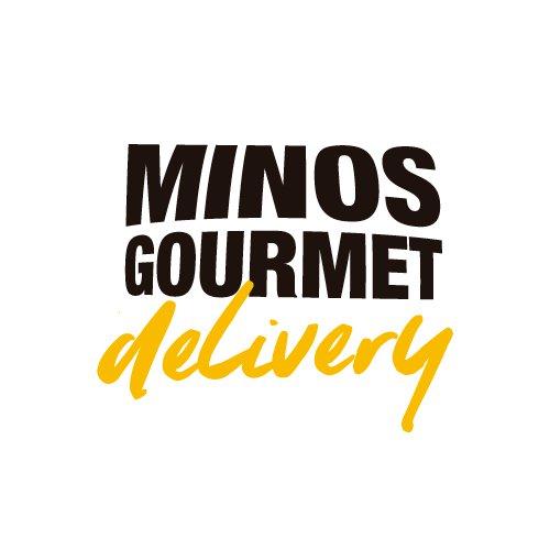 Minos Gourmet Delivery