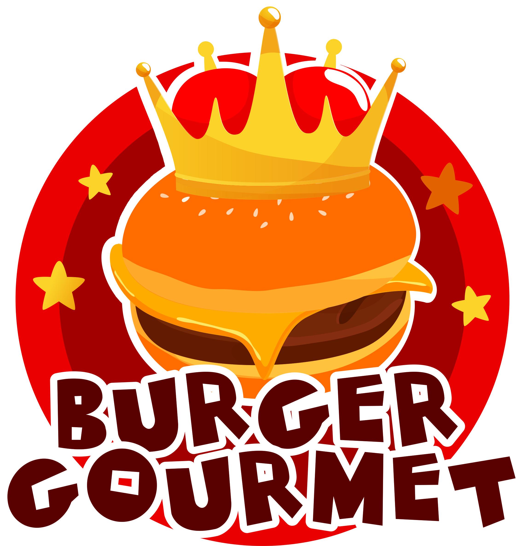 Burger Gourmet Bogotá