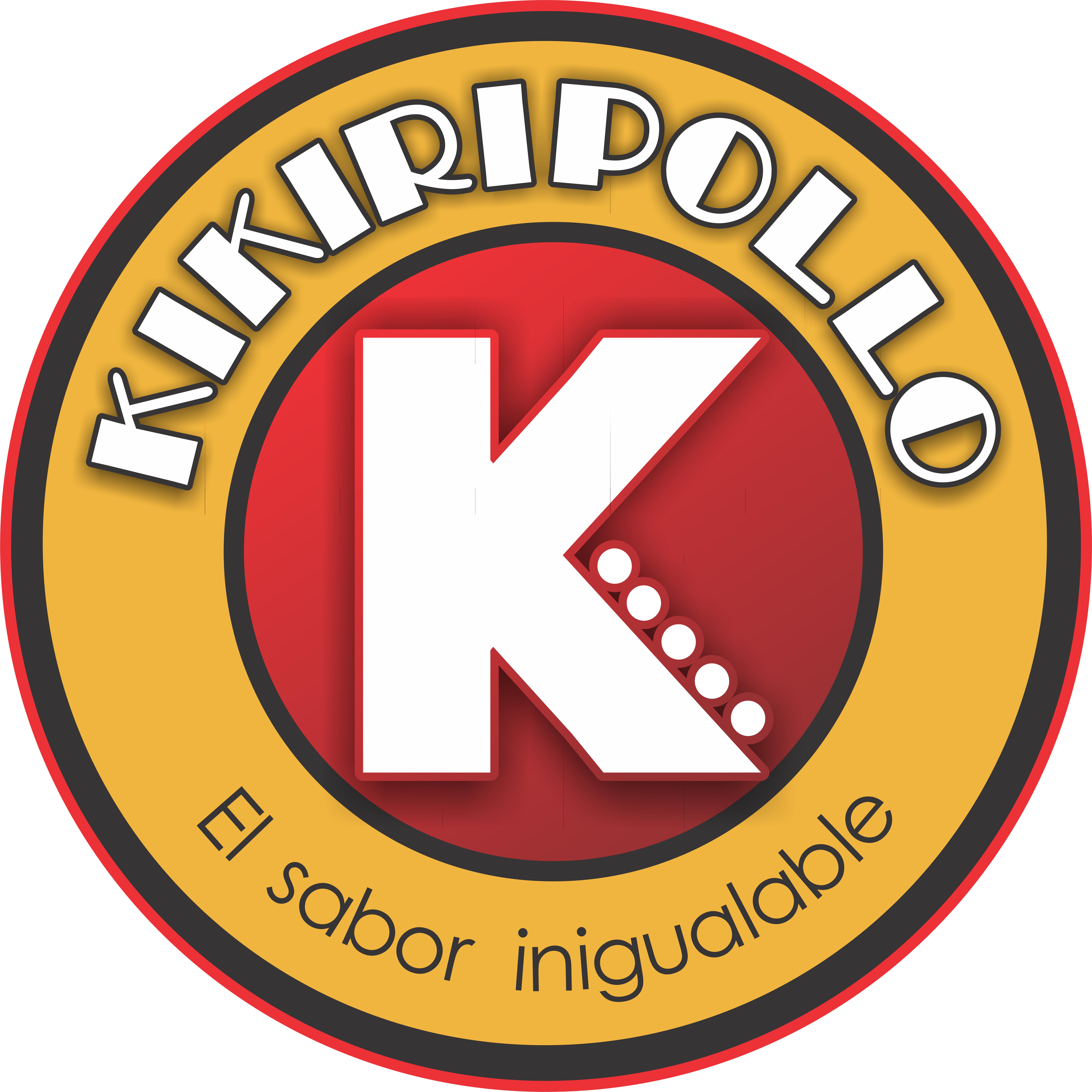 Kikiripollo