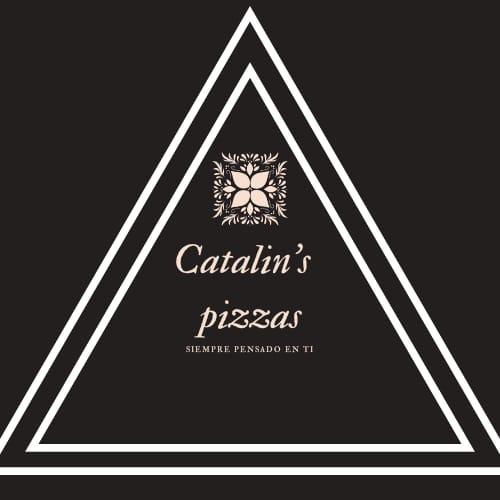 Catalin´s Pizzas