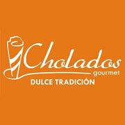 Cholados Gourmet Granada