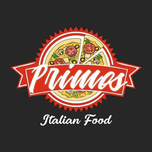 Primos Italian Food