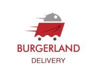 Burgerland Delivery