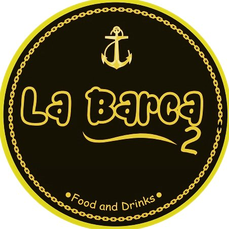 La Barca 2