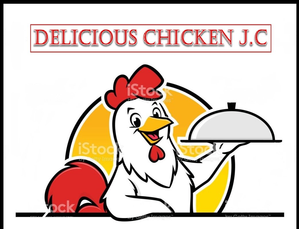 Delicious Chicken