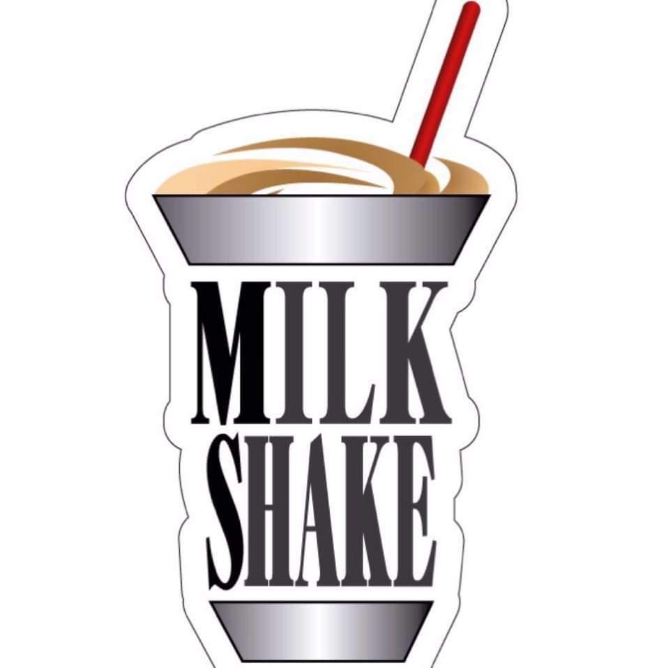 Milk Shake Popayán