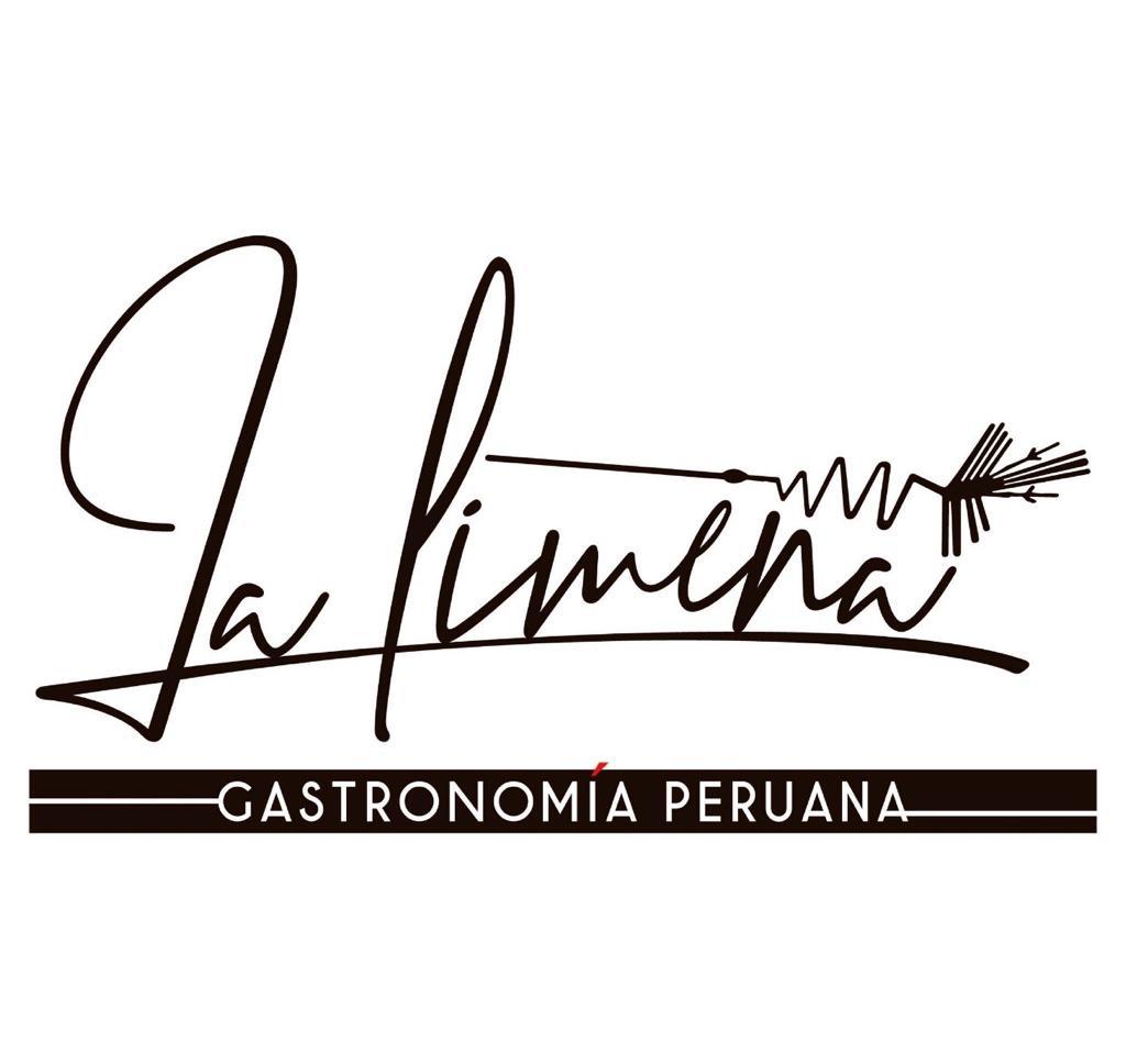La Limeña Medellin