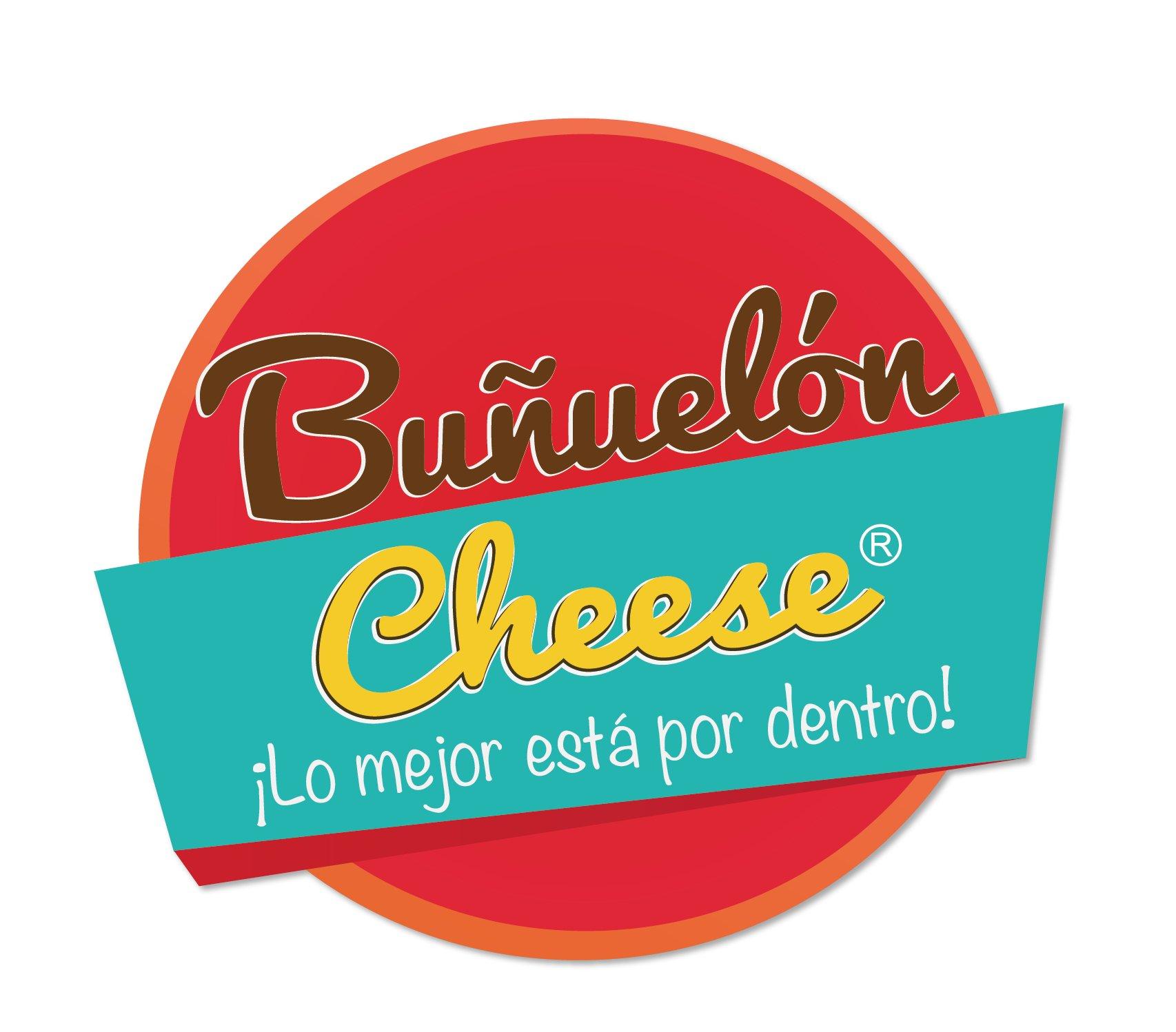Buñuelón Cheese-Medellín CC Bosque Plaza