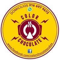 Color Chocolate Versalles