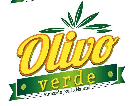 Olivo Verde