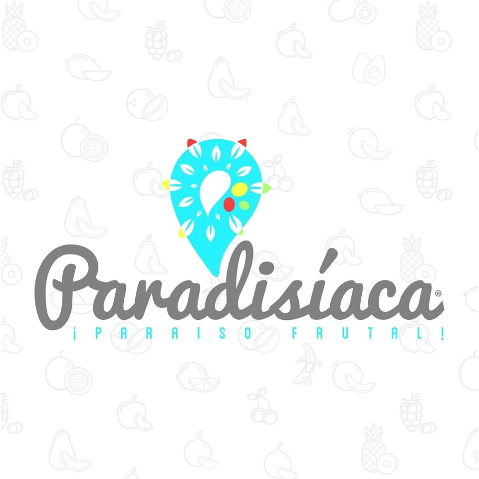 Paradisíaca