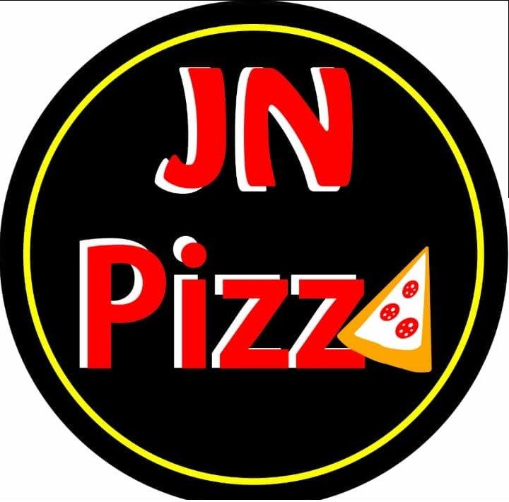 Pizza JN