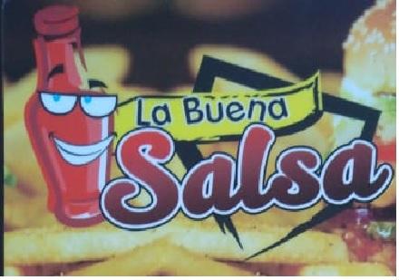 La Buena Salsa