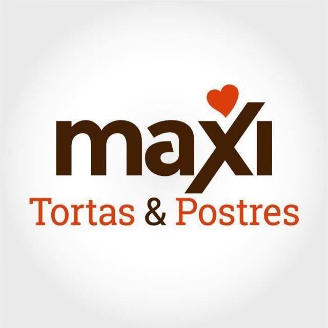 Maxi Tortas & Postres