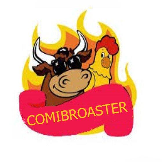 Comibroaster