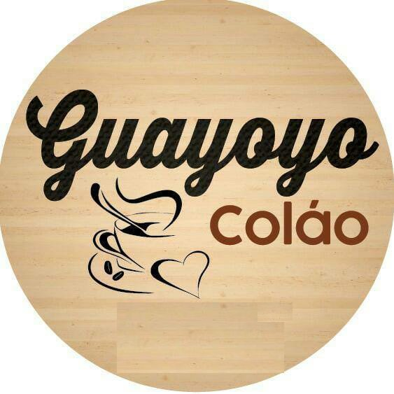 Guayoyo Colao