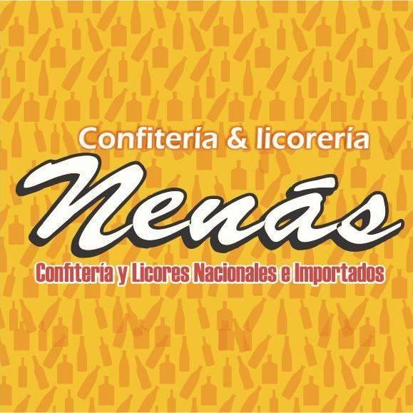 Minimarket Nenas CC Bolivar