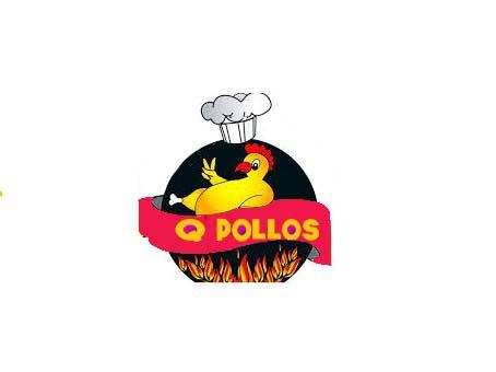 Q Pollo