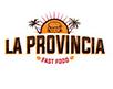 La Provincia Fast Food