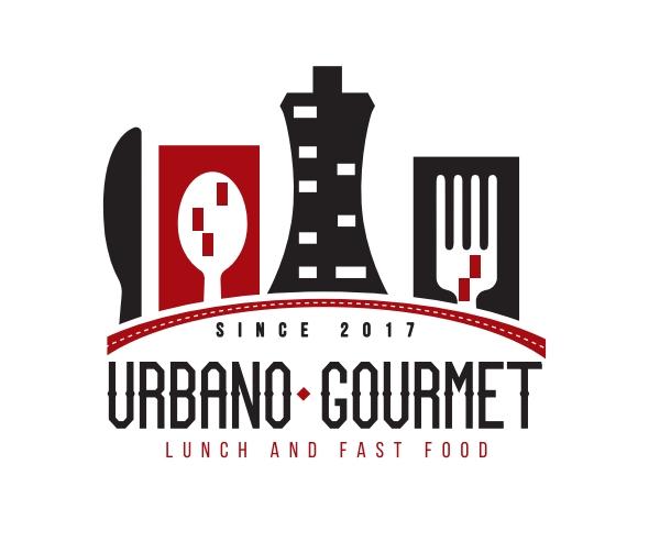 Urbano Gourmet
