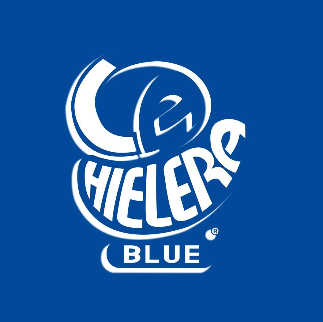La Hielera Blue  - Cenabastos