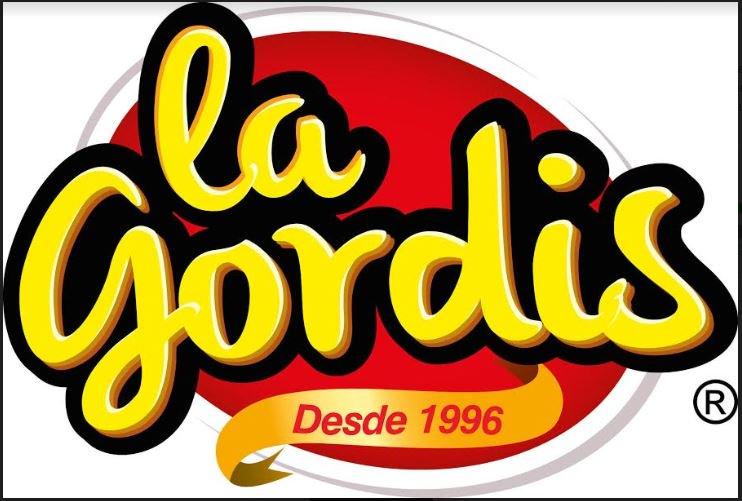 La Gordis Madelena
