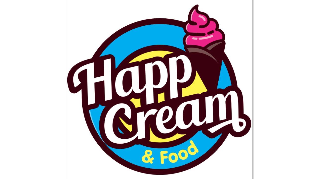 Happy Cream & Food