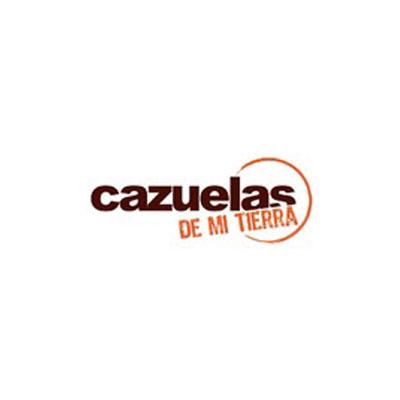 Cazuelas de mi Tierra Premium Plaza