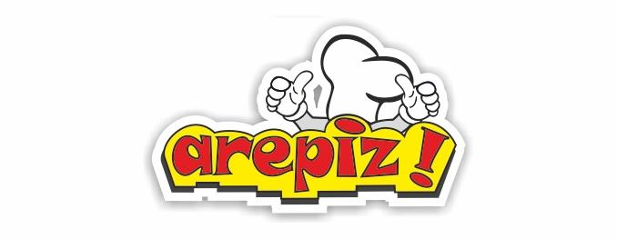Arepiz - Piedecuesta