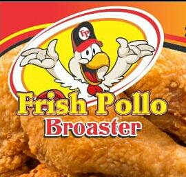 Frish Pollo