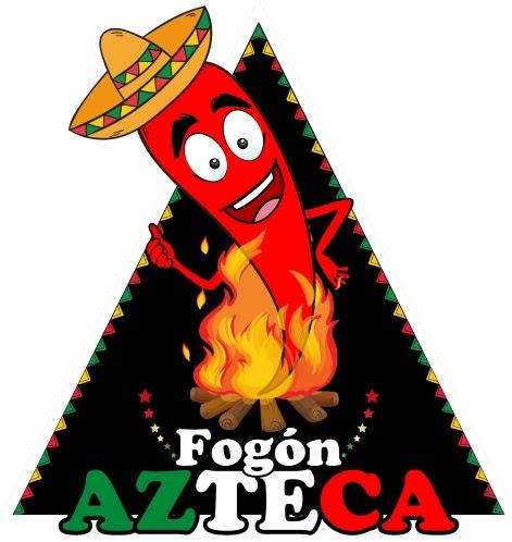 Fogón Azteca