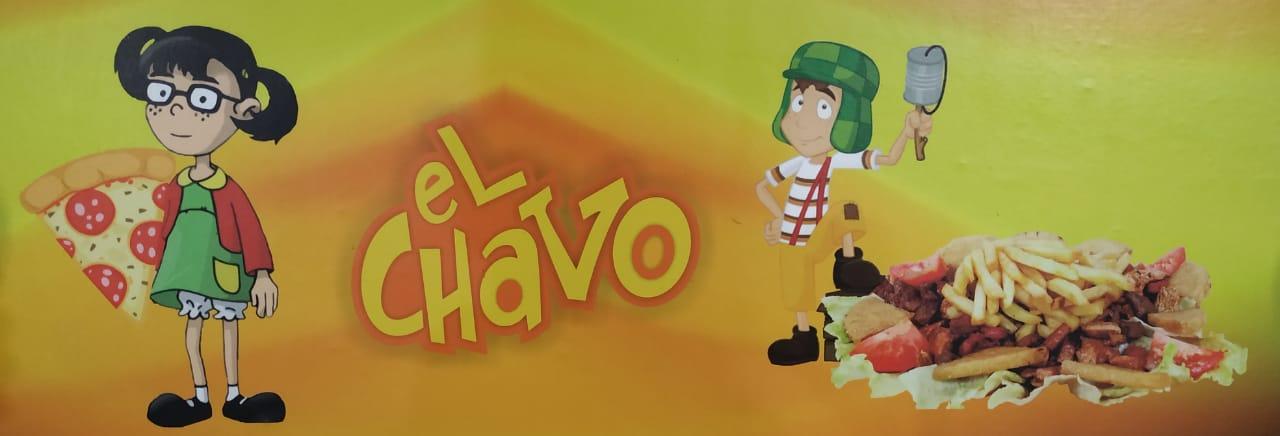 Comidas Rápidas El Chavo- Villa del Río