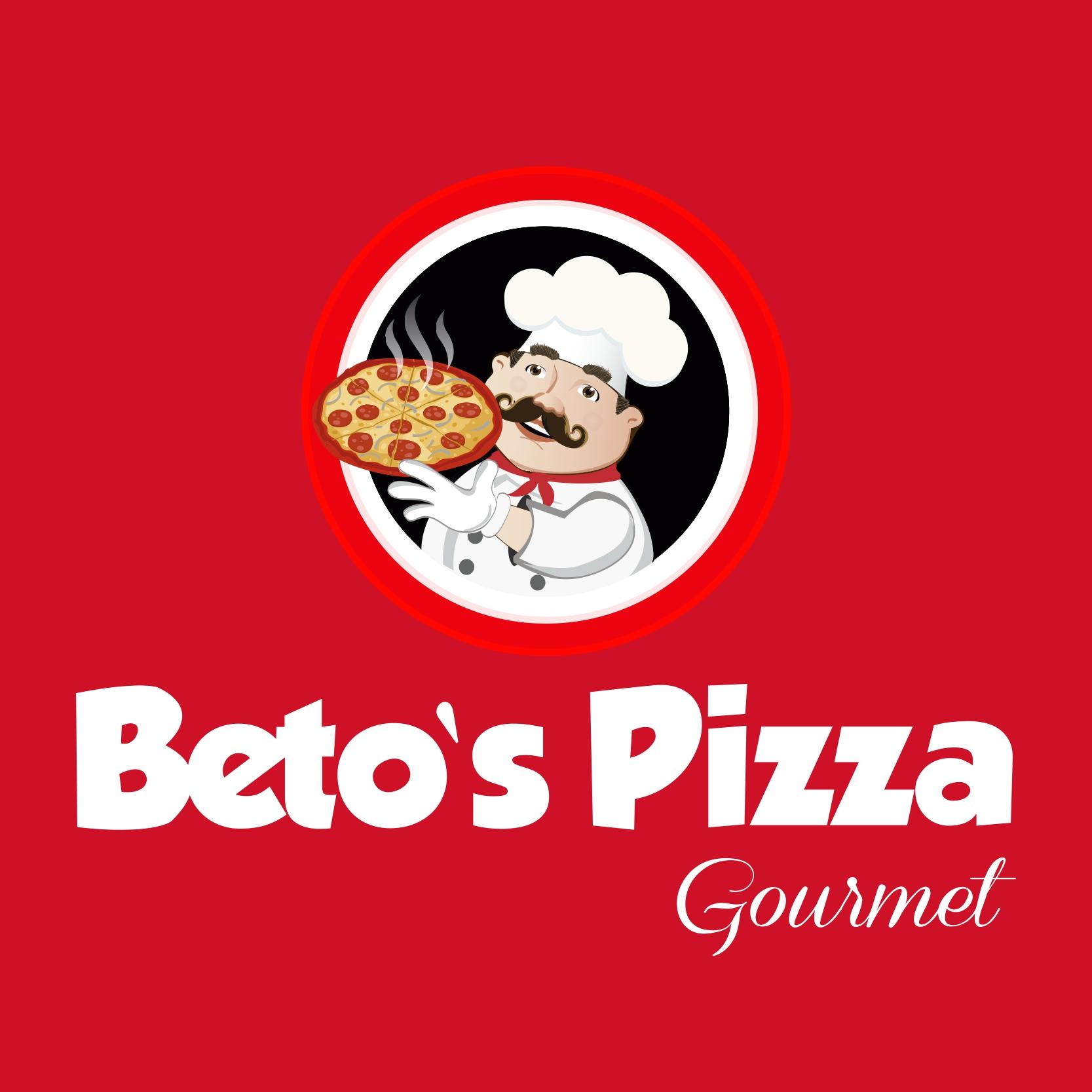 Beto's Pizza Villa Carmenza