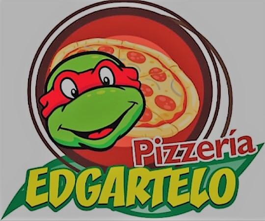 Pizzeria Edgartelo