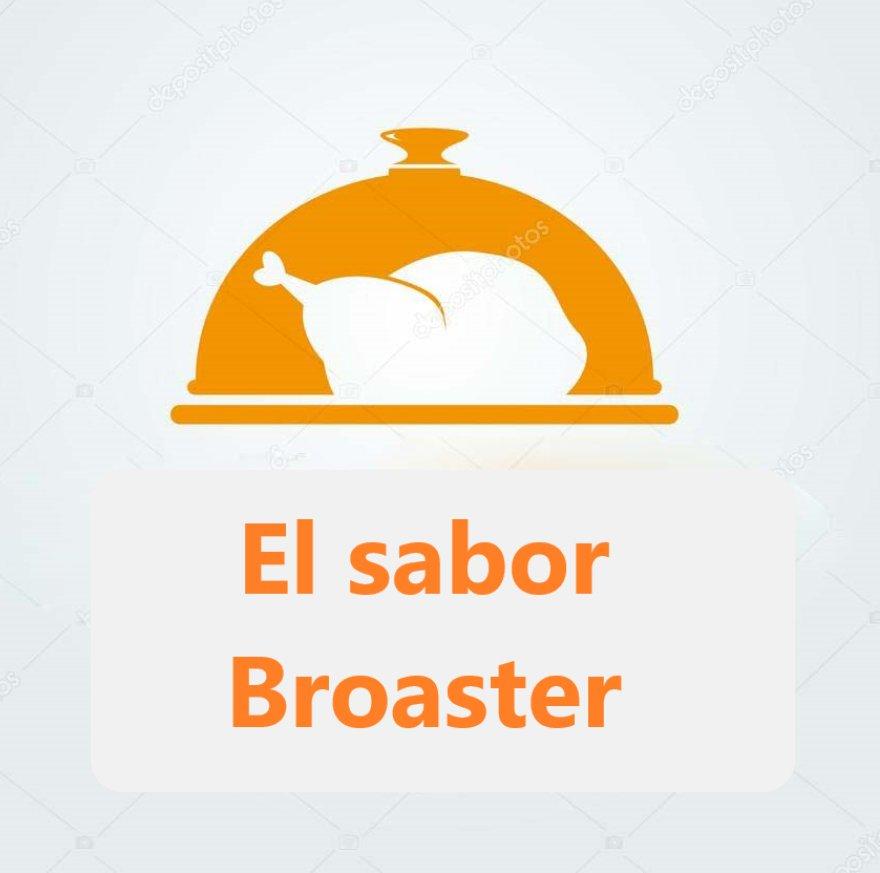 El Sabor Broaster