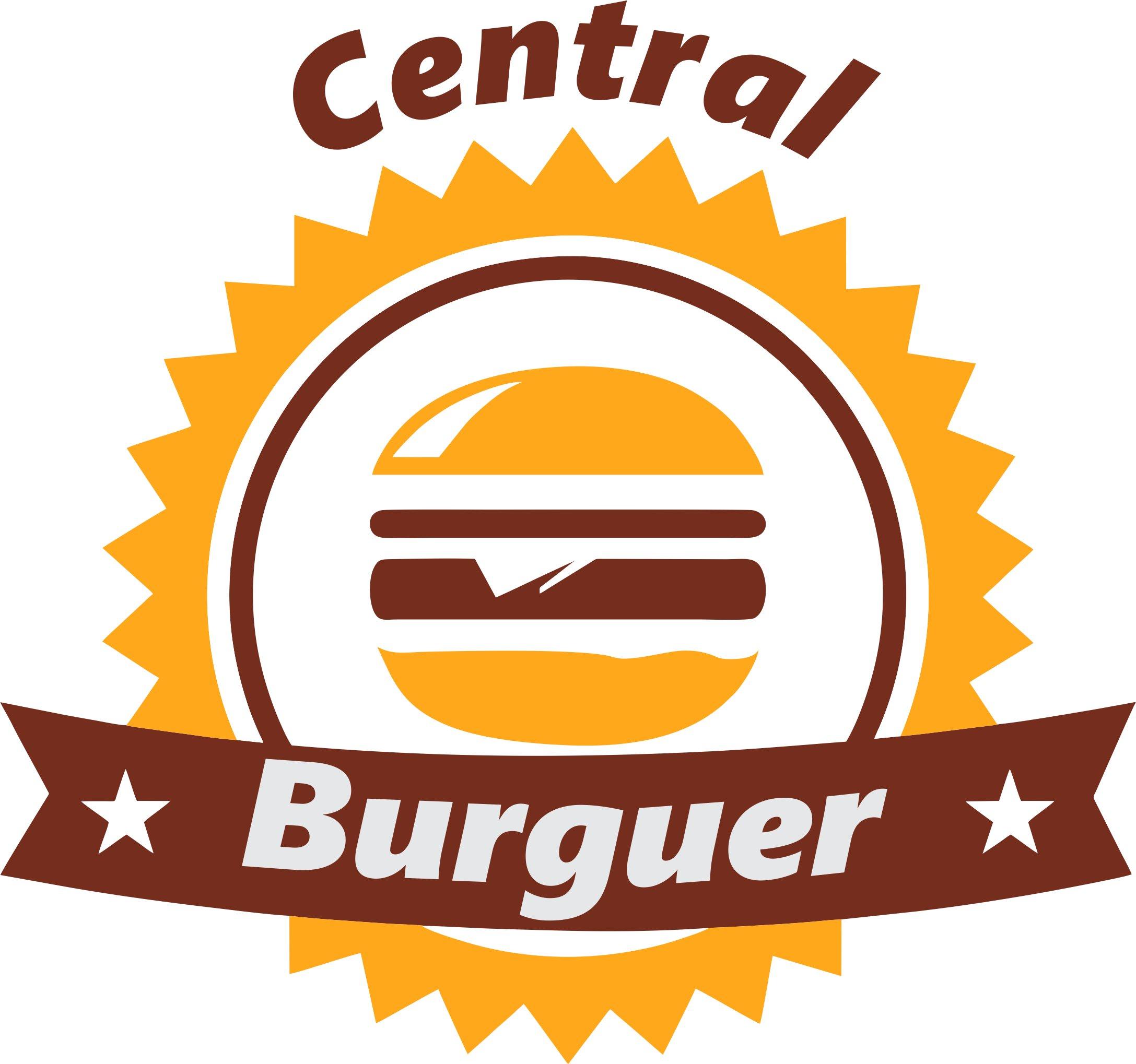 Central Burguer