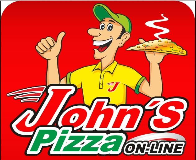 Johns Pizza Manizales