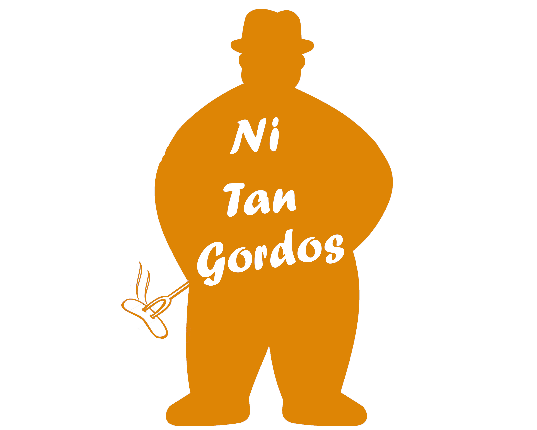 Ni Tan Gordos