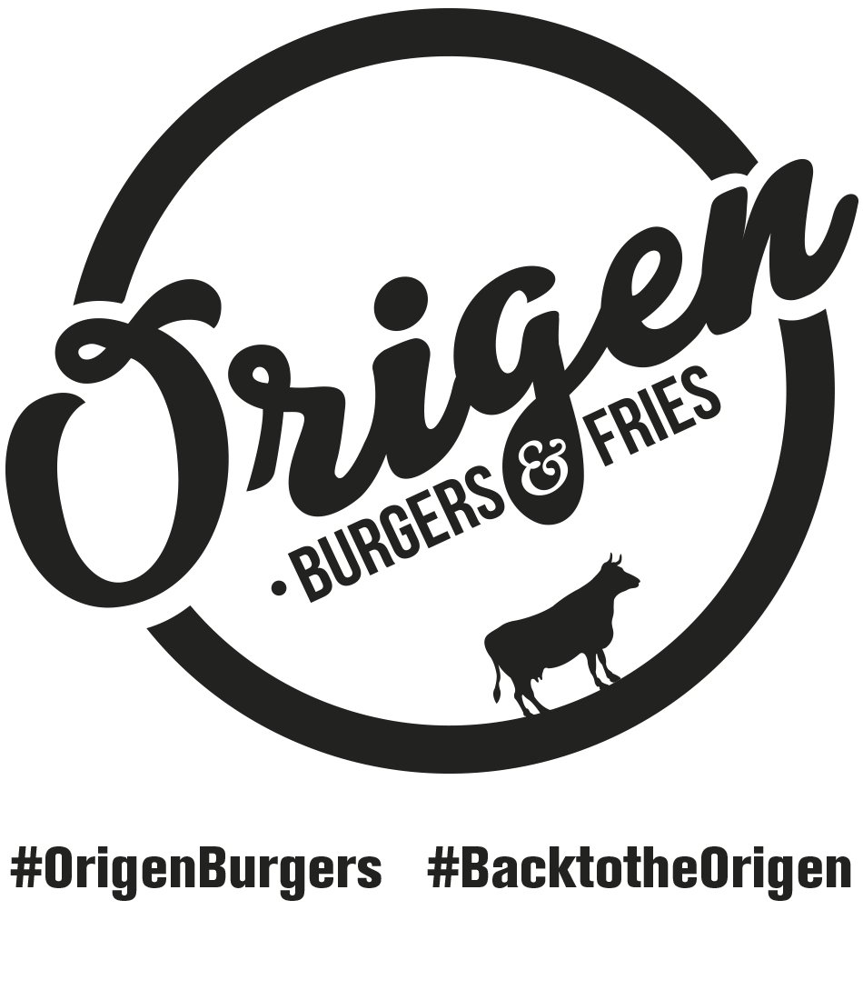 Origen Burgers and Fries Multiplaza