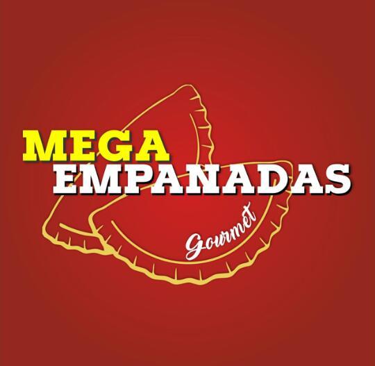 Mega Empanadas