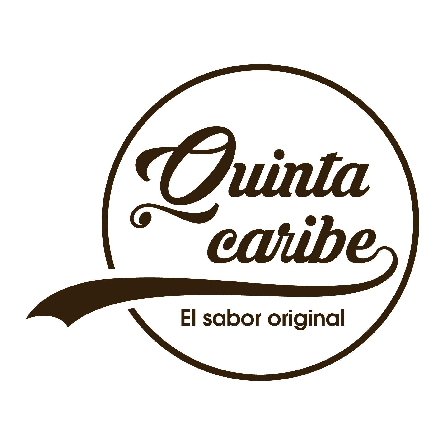 Quinta Caribe