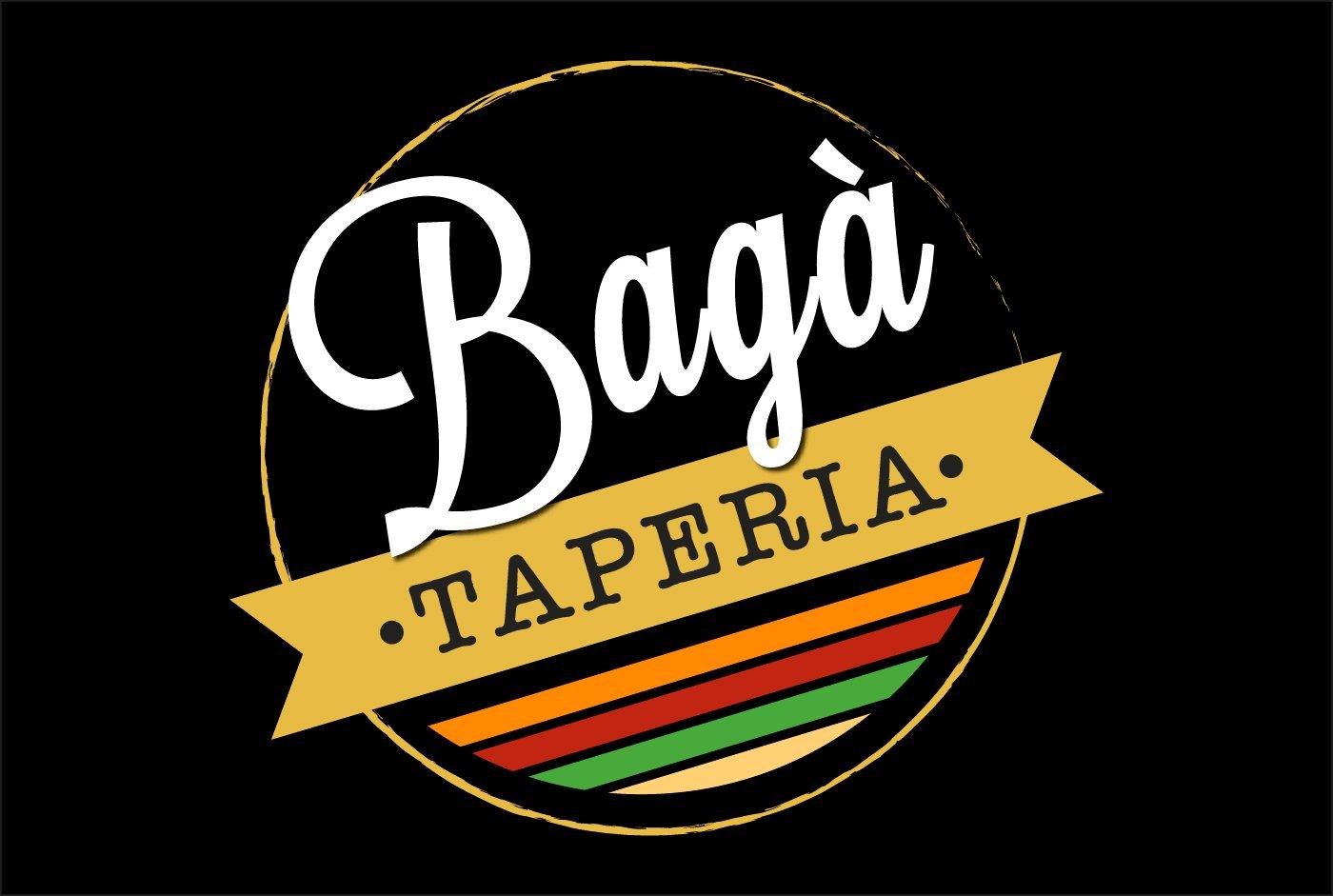 Bagá Taperia
