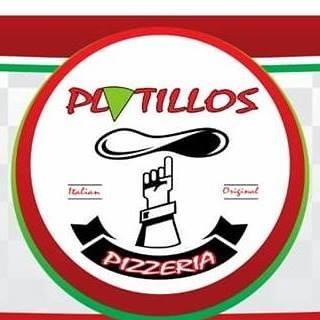 Platillos Pizzería