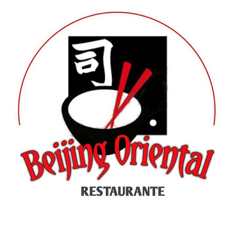 Restaurante Beijing Oriental