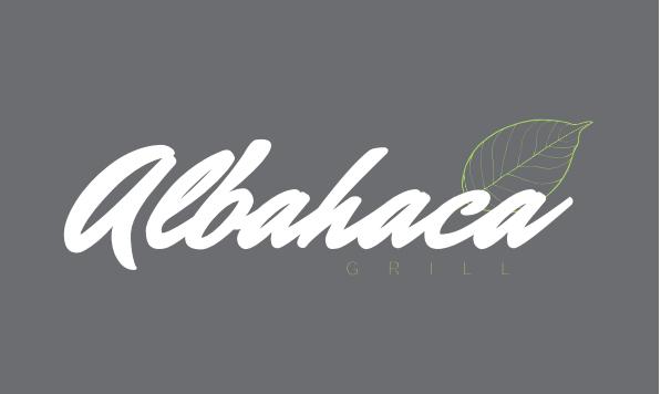 Albahaca CC Calima
