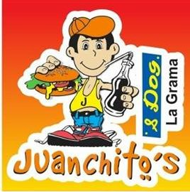 Juanchitos