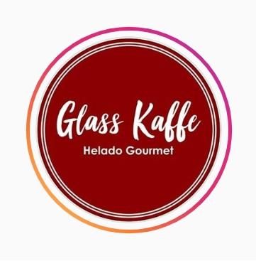Glass Kaffe